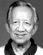 ANTONIO ENRIQUEZ