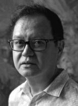Eric-Gamalinda