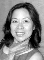 Christi-Anne Castro