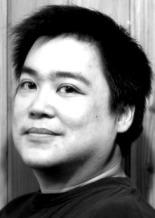 Luis Joaquin M Katigbak