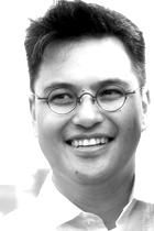 Ricco Villanueva Siasoco