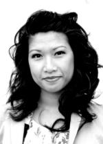 Valerie Francisco-Menchavez