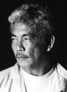 Erwin E. Castillo