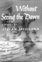 Stevan Javellana