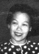 Estrella Alfon