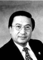Albert Casuga